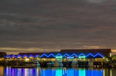 hillarys-boat-harbour-photo-by-john-gill-2