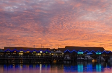 hillarys-boat-harbour-photo-by-john-gill