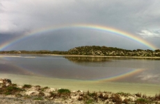one-more-winter-in-rottnest-pic-photo-by-inara-hunter