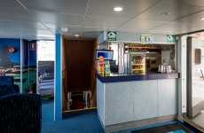 Bar on Board