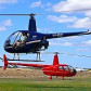 NEW Scenic Helicopter Flights from Hillarys