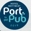 Port to Pub