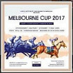 Hotel Rottnest presents Melbourne Cup 2018