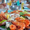 Rottnest Cruises Wild Seafood Experience Tour