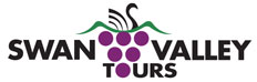 Wine Tours Swan Valley WA