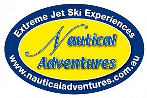 Nautical-Adventures-Logo